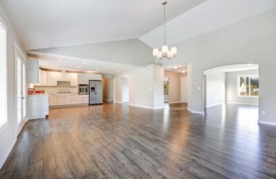 new flooring in maryland