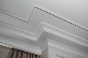 commercial trim installations in maryland