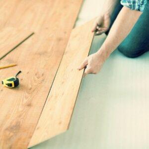 flooring contractors in maryland