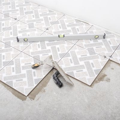 tile flooring installations in maryland