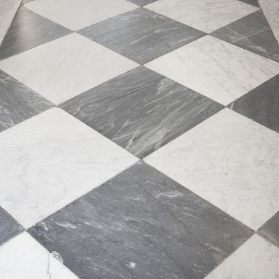 flooring installations in baltimore